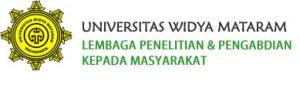 Lembaga Penelitian dan Pengabdian Masyarakat - Universitas Widya Mataram